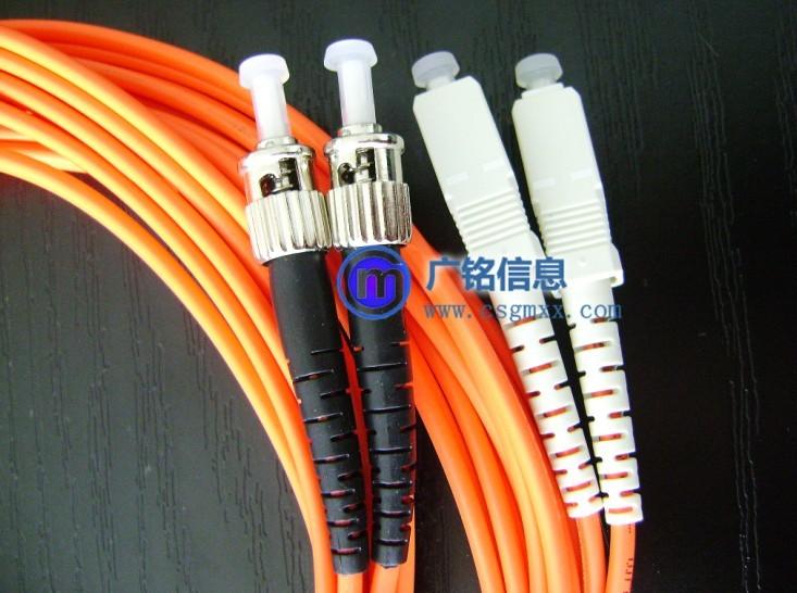 光纤跳线|长沙综合布线|网络机柜|长沙光通讯|长沙